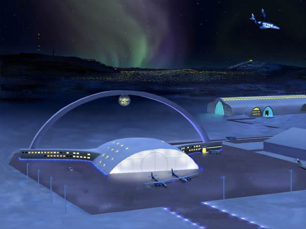 arctic-town-2