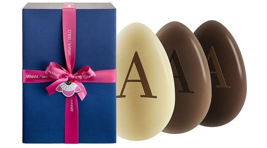 armani-chocolate-easter-eggs