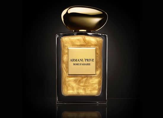 armani-rose-darabie-1