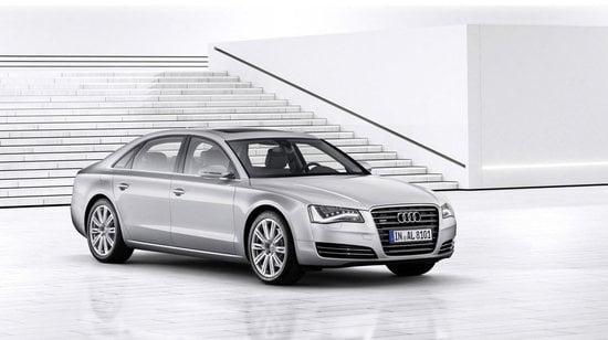 armored-Audi-limousine-1-thumb-550x308