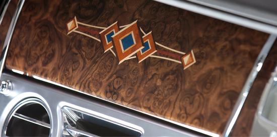 art-deco-cars-12-thumb-550x272