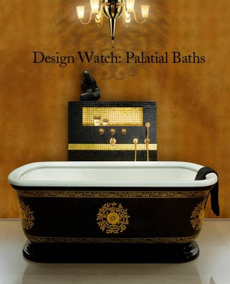 art-deco-tub