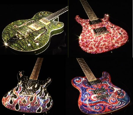 art_guitars_1-thumb-450x390
