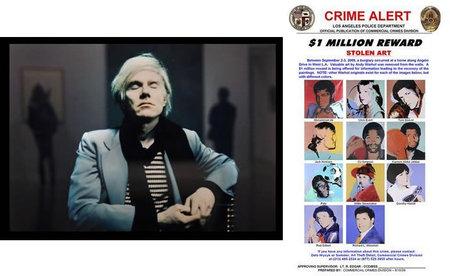 artist_Andy_Warhol-thumb-450x276