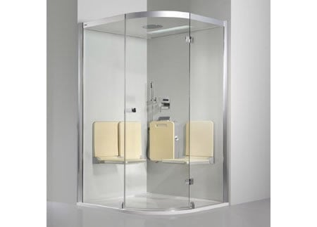 artweger-steam-shower-5
