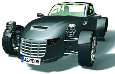 aspid_roadster_1-thumb-450x291