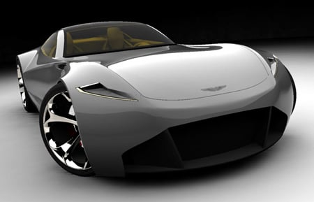 aston-martin-db-one-rendering-1-lg_450