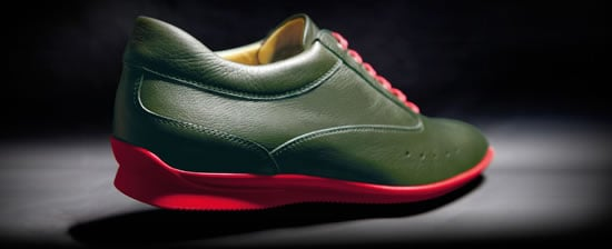 aston-martin-drivers-shoes_1
