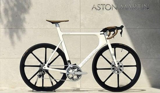 aston-martin-factor-bike-3-thumb-550x321
