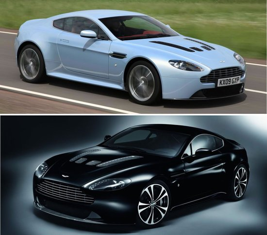 how much is an aston martin v12 vantage auto express. Black Bedroom Furniture Sets. Home Design Ideas