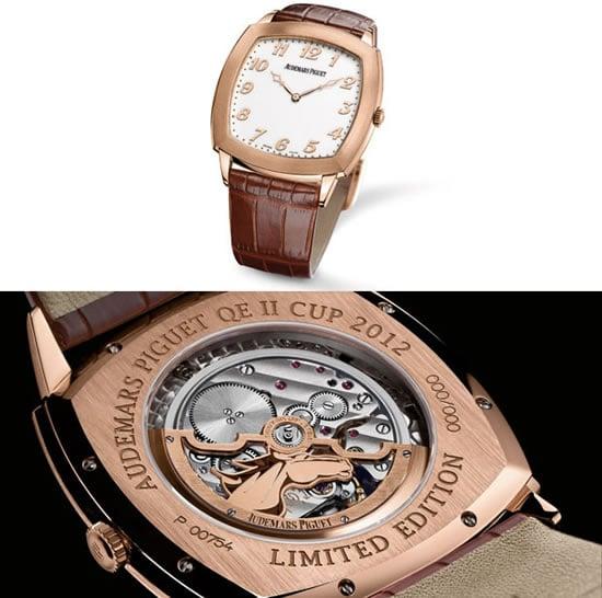 audemars-piguet-queen-elizabeth-ii-cup-2012-tradition-limited-edition-wristwatch-main