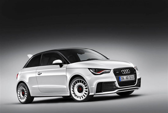 audi_a1_quatrro_limited_edition-thumb-550x370