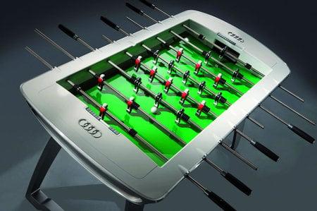 audi_soccer_table_1-thumb-450x299