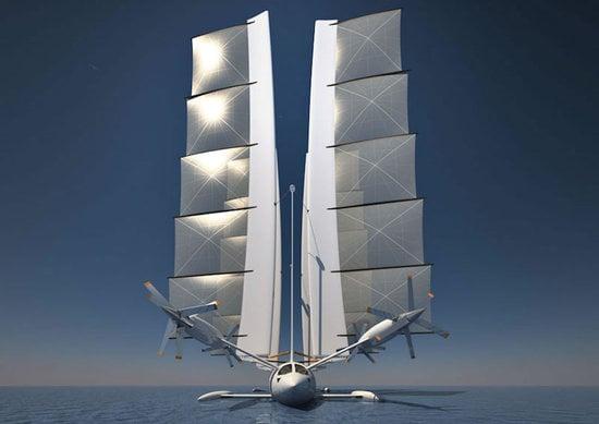 avant-garde-flying-yacht-4-thumb-550x389