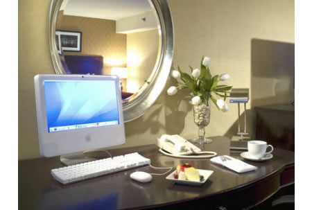 avenue-hotel_imac