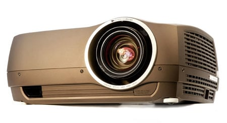 avielo_kroma_LED_projector-thumb-450x244
