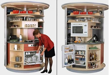 award_winning_circular_kitchen_