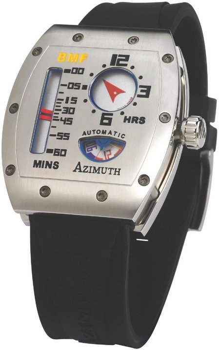 azimuth_watches_5-thumb-450x718