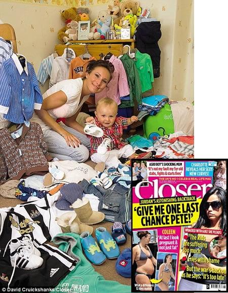 babby_shopping