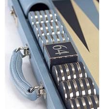 Zontik Backgammon Set -