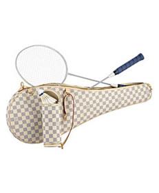 badminton_cover