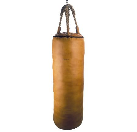 The Term Punching Bag Is Used More Often To Describe Emotion Of Being Vented Out On Rather Than Its Literal Meaning I Do Have Something In