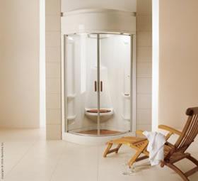 bain-ultra-temazkal-luxury-shower