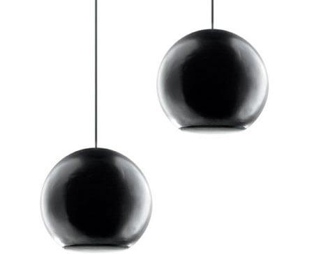ball_speakers