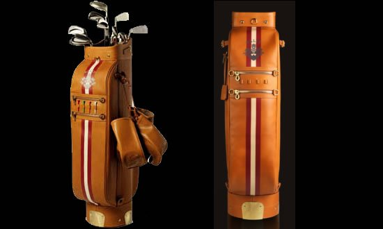 bally-leather-golf-bag