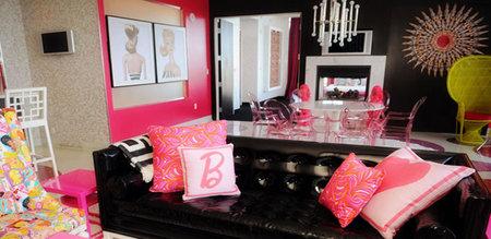 barbie-suite-thumb-450x219