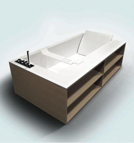 bathtub-case_5-thumb-450x480