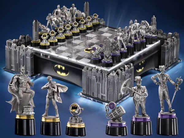 batman-chess