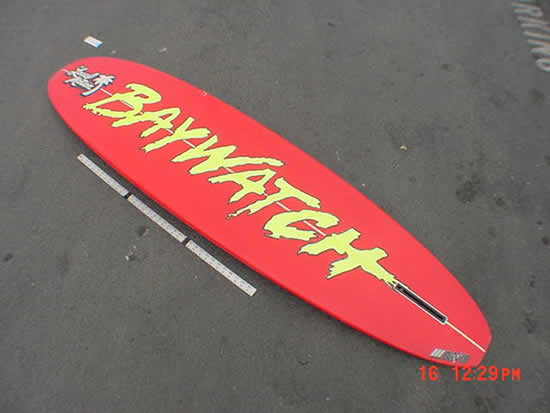 baywatch_surfboard_main
