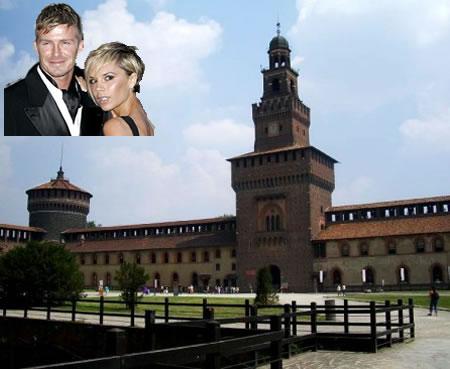 beckham_milanese_castle_quashed
