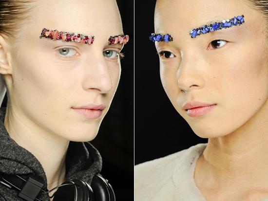 bejeweled-eyebrows-3