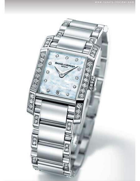 bejeweled_timepieces_9