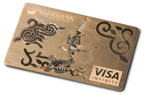 bejewelled-solid-gold-card