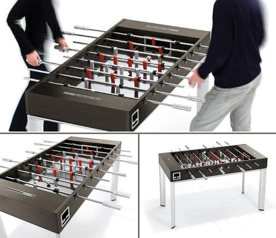 bene-al_kicker_football_table