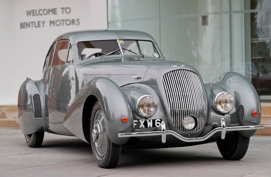 bentley-2-thumb-550x360