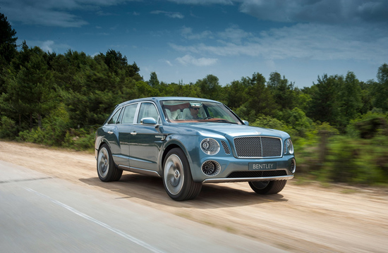 bentley-exp-9f-thumb-550x359