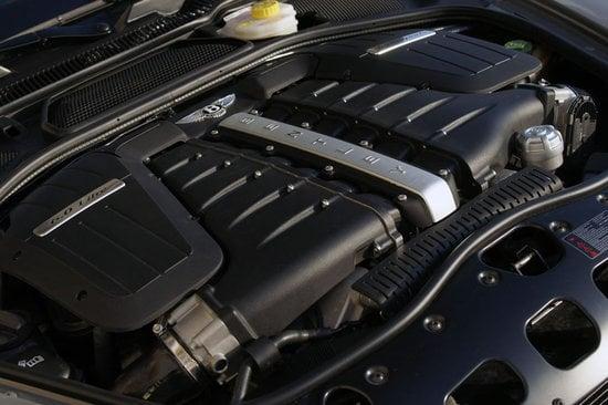 bentley_flex-fuel_capable-thumb-550x366
