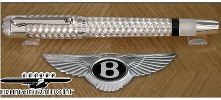 bentley_pen