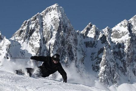 bentley_zai_supersports_skis_2-thumb-450x304