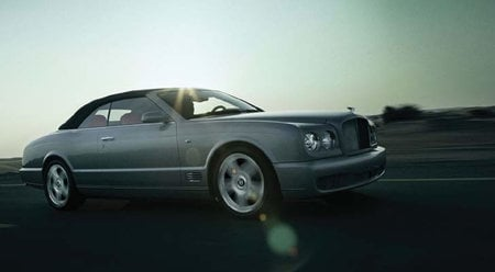 bently_azure_t_1-thumb-450x248