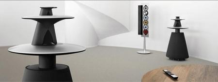 beolab_5_loudspeaker-thumb-450x171