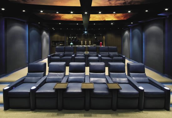 best-home-theater-1