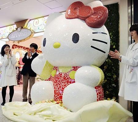 biggest_hello_kitty