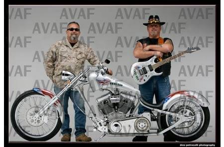 bike-and-guitar