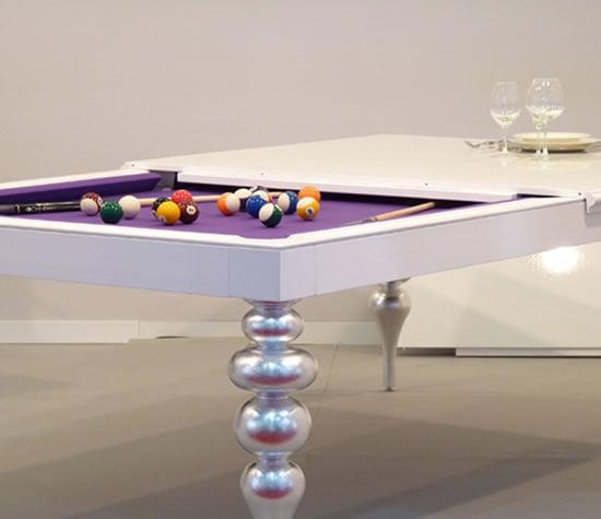 billiards-cum-dining-table-3