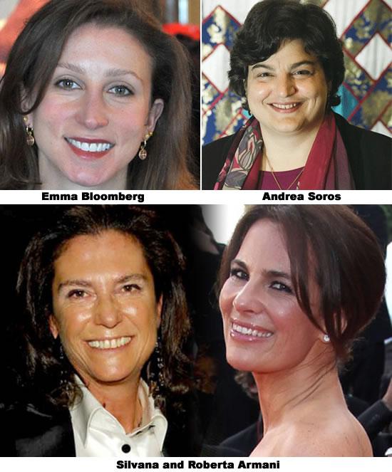 billionaire-heiresses-1